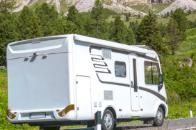 PiNCAMP on Tour – Camping in Italien Sommer 2020
