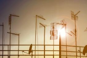 DVB-T2-Antennen für Wohnmobile: Die große Kaufberatung