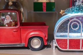 Weihnachten á la PiNCAMP: Geschenkideen für Camper