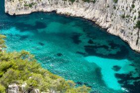 Geheimtipps in Frankreich: Traumhaftes Camping an wundervollen Orten