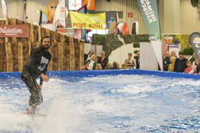 Freizeitmesse Nürnberg 2020: Nordbayerns größte Urlaubs-, Reise- und Freizeitmesse