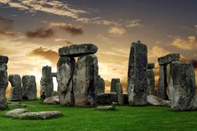 Stonehenge und Camping: Unsere Tipps für einen magischen Urlaub