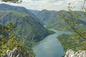 Ein Mix, so bunt wie der Balkan selbst: 7 Reiseempfehlungen in Südosteuropa