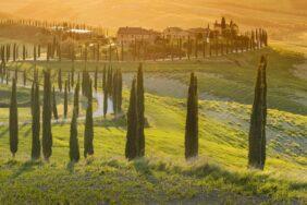 Die 100 beliebtesten Campingplätze Italiens 2020