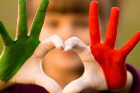 Die 10 besten kinderfreundlichen Campingplätze in Italien