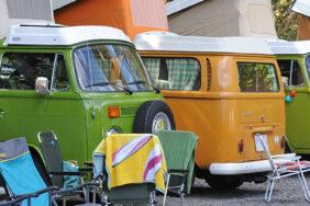 H-Kennzeichen für Wohnmobile beantragen: Kosten, Vorteile und Ablauf