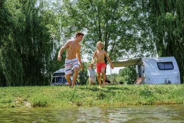 Vital Camp Bayerbach