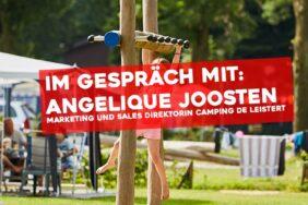 """""""Ich freue mich, bald wieder unsere deutschen Gäste zu begrüßen!"""""""