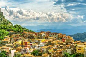 Die 9 schönsten Campingplätze in Sardinien