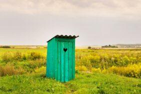 Camping mit Privatsanitär –10 Top-Plätze mit eigenem Sanitär