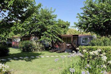Fornella Camping Wellness und Family Resort