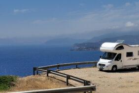 Klimaanlage für Wohnwagen und Wohnmobil – Kühlen Kopf bewahren
