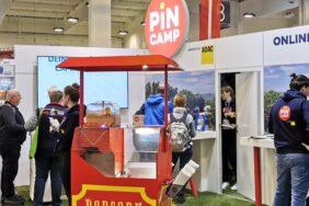 5 Highlights der Reise+Camping 2020 in Essen