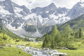 Mia san mia: 10 besonders beliebte Campingplätze in Bayern