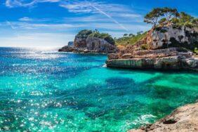 Die 75 beliebtesten Campingplätze in Spanien 2020