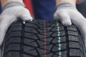 ADAC Reifentest 2020: Das sind die besten Sommerreifen