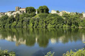 Die 8 schönsten umweltfreundlichen Campingplätze in Frankreich
