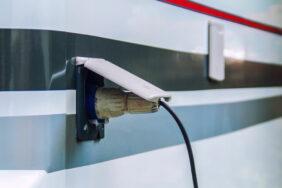 Welche Wohnmobil-Batterie passt zu dir?