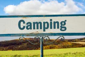 Camping Mohrenhof Franken schafft neue Angebot