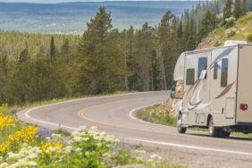 Gasprüfung bei Wohnwagen und Wohnmobil 2020: Das musst du beachten