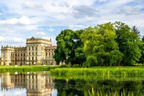 Unendliche Strände & magische Seen: Die besten Campingplätze in Mecklenburg-Vorpommern