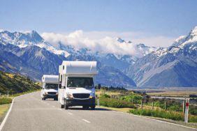 Wohnmobil auflasten vorm Camping: Der ultimative Ratgeber