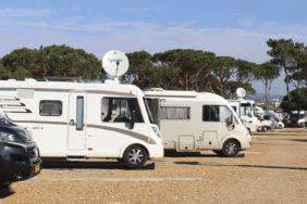 Der Süden Portugals: Traumurlaub an der Algarve und in Faro