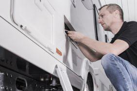 Wohnwagen renovieren: Das musst du beachten