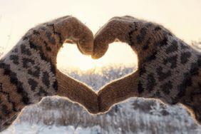 Überwinterer oder Wellness-Fan: Welcher Wintercamping-Typ bist du?
