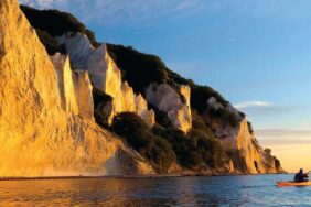 Die dänischen Ostseeinseln – Familienurlaub aus dem Bilderbuch