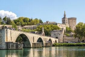 Die 10 besten Städte Frankreichs für 2021 (mit Geheimtipps)