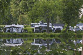 Umweltfreundliche Campingplätze in Deutschland: Unsere Top 10