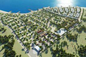 Terra Park –Erlebe den Charme des Mittelmeers