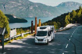 Camping-Grundversorgung in Schweden: 6 Tipps und Erfahrungswerte aus der Praxis
