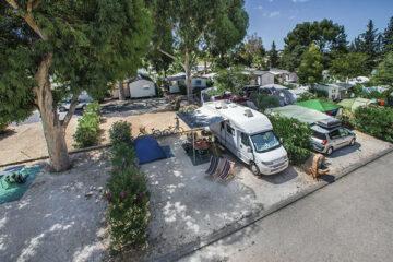 Yelloh! Village Algarve-Turiscampo