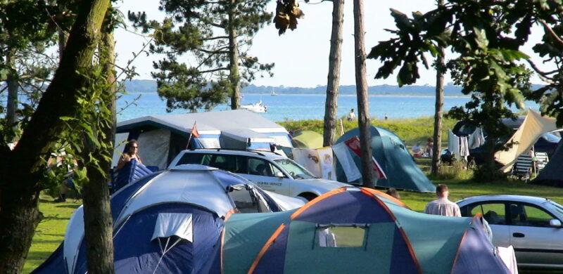 Feddet Strand Resort