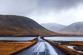 Roadtrip in Island: Auf der Ringstraße im Land von Feuer und Eis