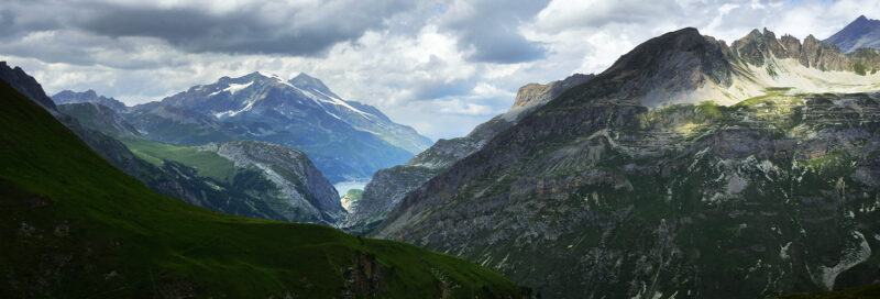 Route-des-Grand-Alpes