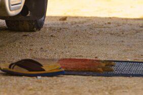Fußmatten fürs Wohnmobil: Immer sauber unterwegs