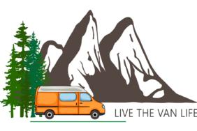 Wohnmobil-Aufkleber: Top-Tipps zum Verschönern deines Wohnmobils