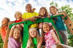 Die 10 besten kinderfreundlichen Campingplätze in Kroatien