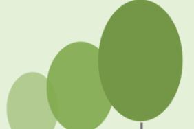 PiNCAMP unterstützt Initiative WOHNmobil für Klimaschutz