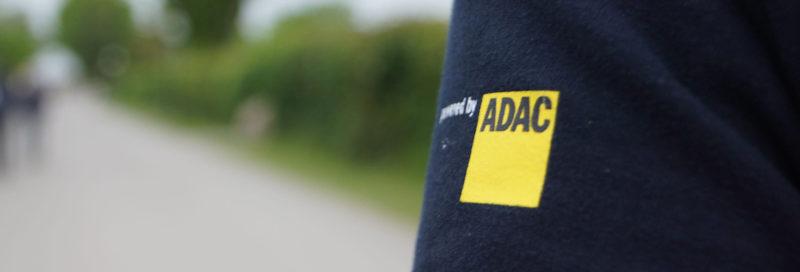 ADAC Klassifikation