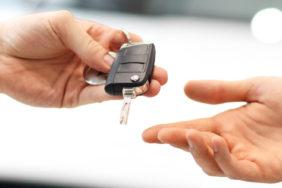ADAC Autokredit mit einem Sonderzins von 2,79 %* für Wohnmobile