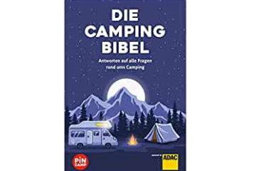 Campingbibel