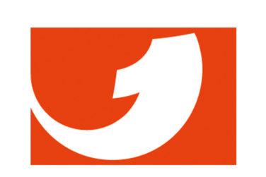Logo KabelEins