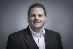 Digital expert Michael Frischkorn joins ADAC startup PiNCAMP