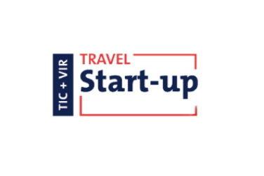 Travel Start up