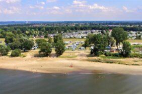 Camping: Die Lieblingsplätze deutscher Camper für den Campingurlaub zu zweit, mit der Familie und mit dem Hund
