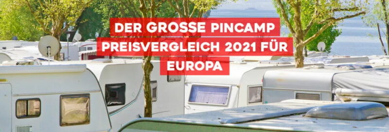 der-grosse-pincamp-preisvergleich-2021-fuer-europa-984x335-c-default